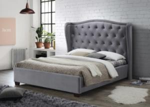 Beds_Bromley,_Lauren_Bed_Frame