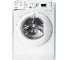 Electrical Goods Bromley, Indesit Washing Machine Offer