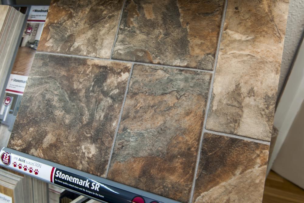 Flooring Bromley William Burke _ Michael Ltd