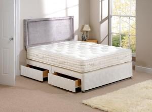 OEBC natural luxury 1800