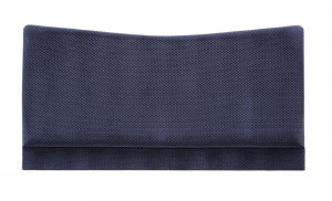 OEBC rose midnight headboard