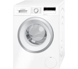 Boshc-WAN2410DGB-1200rpm-7kg